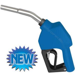 3/4″ Auto AdBlue Nozzle