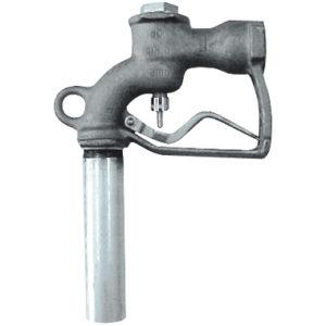 1.5″ Manual Diesel Nozzle