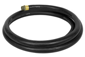 1 in x 12 ft UL Hose