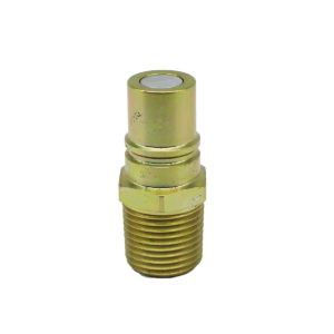 Banlaw Receiver Coolant 1/2″ NPT (Male) – matches AUS36A