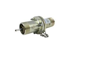 Banlaw Break Away Valve – 2″ BSPT