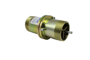 Banlaw Break Away Valve – 3″ BSPT