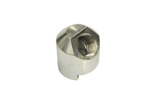 Banlaw Nozzle Grease 3/4″ NPT (Female) threaded