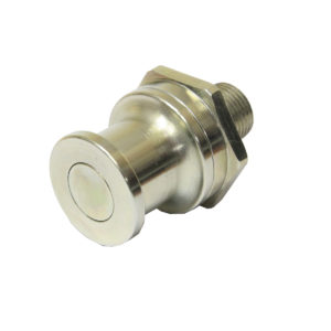 Banlaw Receiver Grease 1/2″ NPT (Male)
