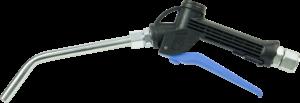 CCG Coolant Control Gun