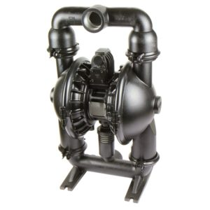 2″ Air-operated  Diaphragm Pump