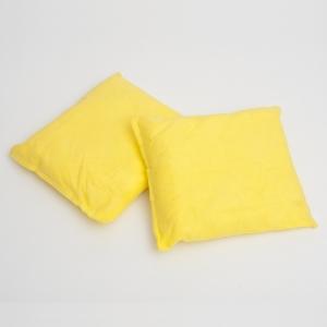 Pillow Uni/Haz 20cm x 25cm