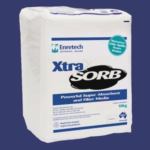 XtraSorb 10kg bag