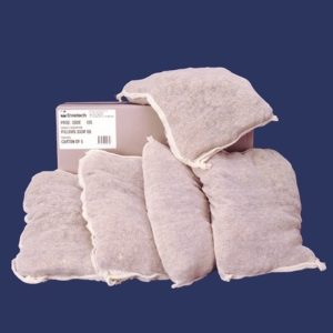 Pillow Absorbent Oil