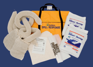 Transport Spill Kit (large)