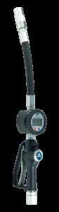 HG100-019E Electronic Register