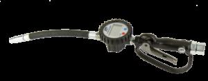 HG20 Electronic Oil Control Gun