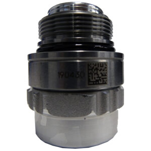 Replacement Swivel for Slimline Nozzle